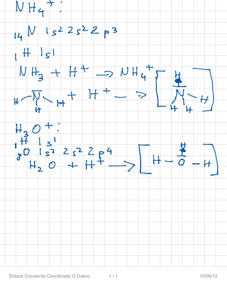 El enlace qumico bienvenidos a descubrirlaquimica propiedades urtaz Choice Image