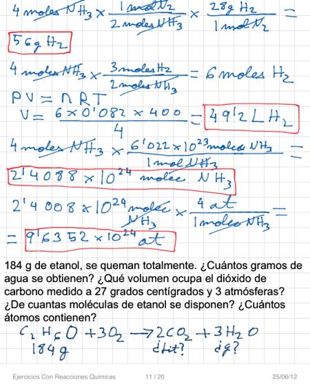 Ejercicios Con Reacciones Quimicas P11 (1)
