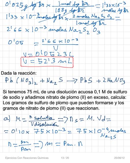 Ejercicios Con Reacciones Quimicas P13 (1)