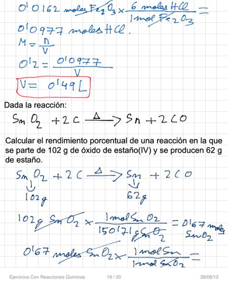 Ejercicios Con Reacciones Quimicas P16 (1)