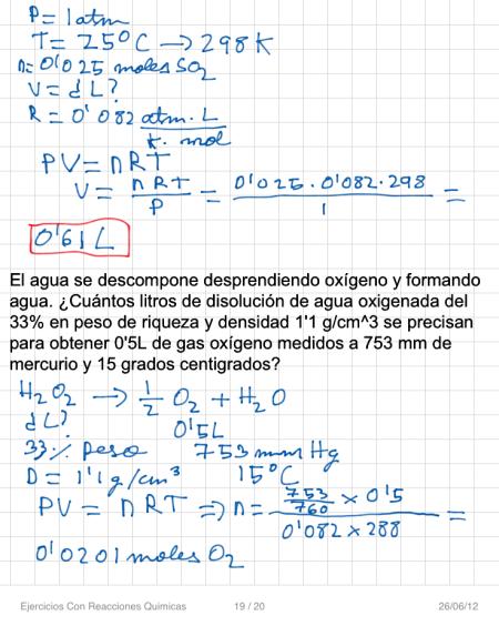 Ejercicios Con Reacciones Quimicas P19 (1)