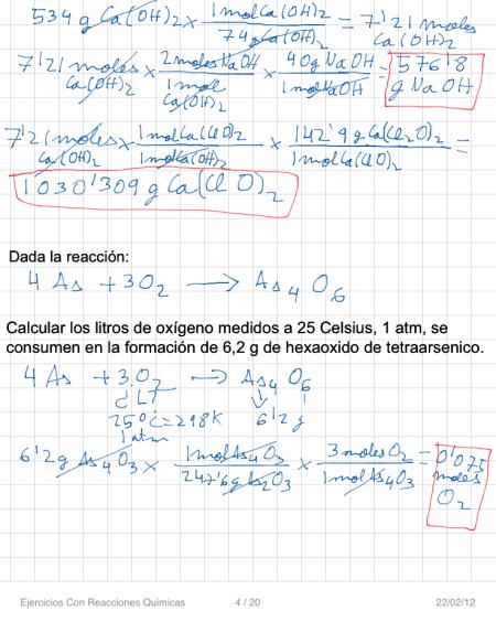 Ejercicios Con Reacciones Quimicas P4 (1)