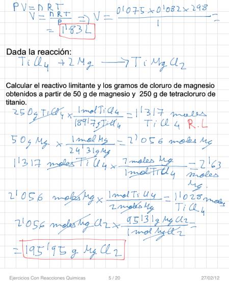 Ejercicios Con Reacciones Quimicas P5 (1)