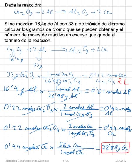Ejercicios Con Reacciones Quimicas P6 (1)