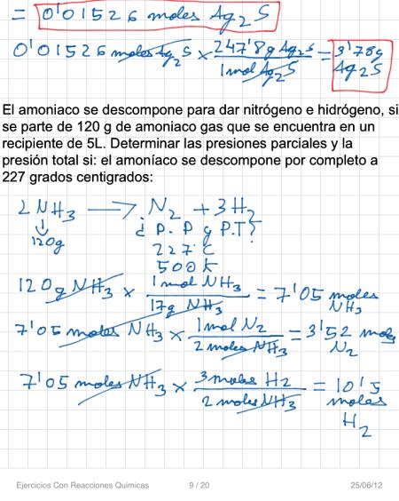 Ejercicios Con Reacciones Quimicas P9 (1)