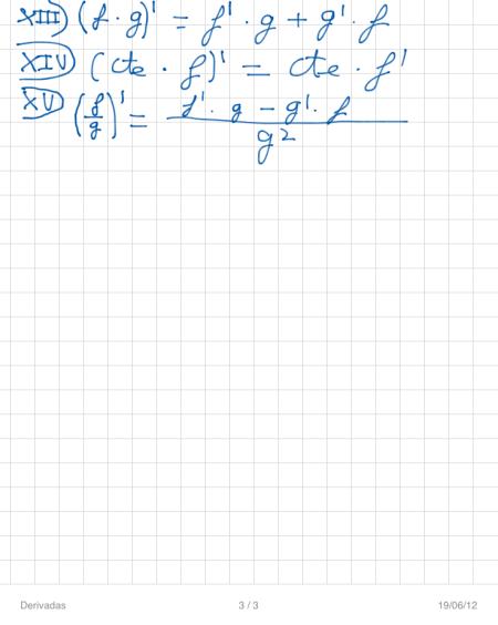 Derivadas P3 (1)