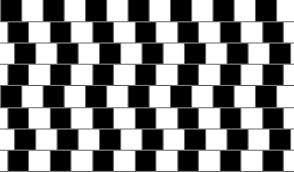 ilusión optica 1