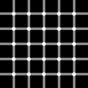 puntos_negros