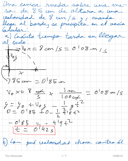 Tiro Horizontal P1 (1)