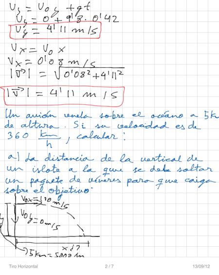 Tiro Horizontal P2 (1)