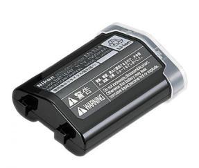 https://descubrirlaquimica.files.wordpress.com/2013/12/50f56-litio25277_en-el4-rechargeable-li-ion-battery_front_500.jpg