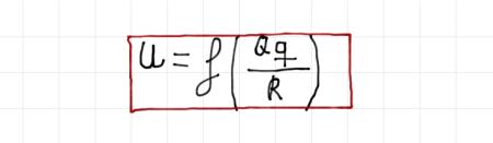 Enlace Iónico P1 (1)