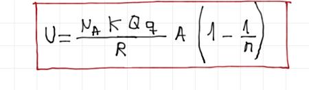 Enlace Iónico P2 (1)