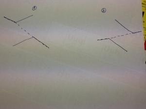paso 3 silla
