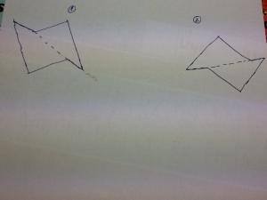 paso 4 silla